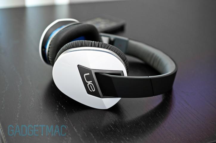 logitech_ue_6000_noise_canceling_headphones_white.jpg