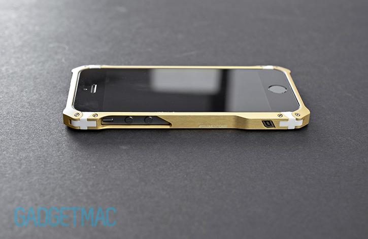 element_case_sector_5_au_gold_aluminum_iphone_5s_case_side.jpg