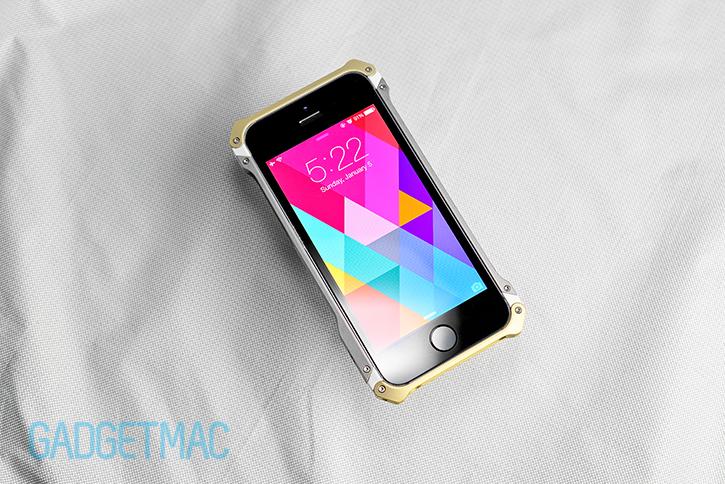 element_case_sector_5_custom_designed_gold_silver_iphone_5s_aluminum_case.jpg