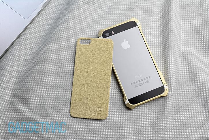 element_case_sector_5_au_gold_aluminum_iphone_5s_case_ultrasuede_back_skin.jpg
