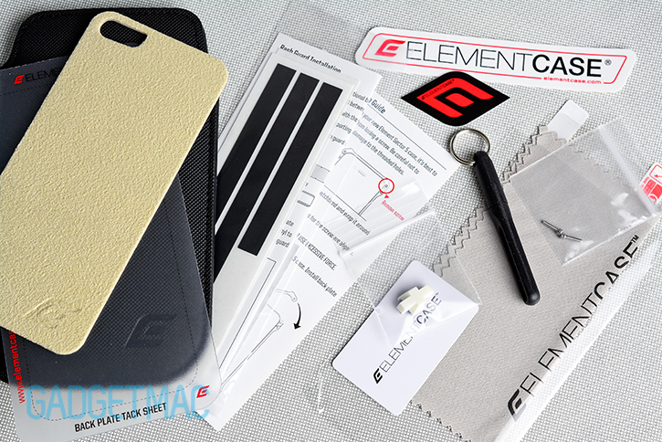 elementcase_sector_5_au_case_unboxed.jpg