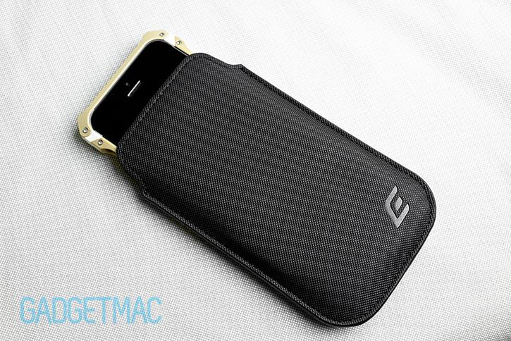 elementcase_sector_5_au_iphone_5s_case_wallet_pouch_sleeve.jpg