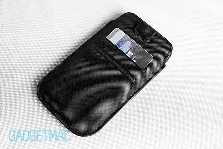 elementcase_sector_5_au_iphone_5s_case_wallet_pouch_sleeve_credit_cards.jpg