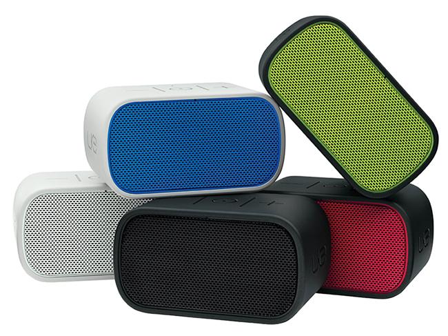 logitech_ue_mobile_boombox_speakers_guide.jpg