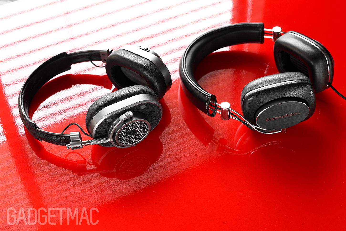 master_dynamic_mh40_vs_bowers_wilkins_p7.jpg