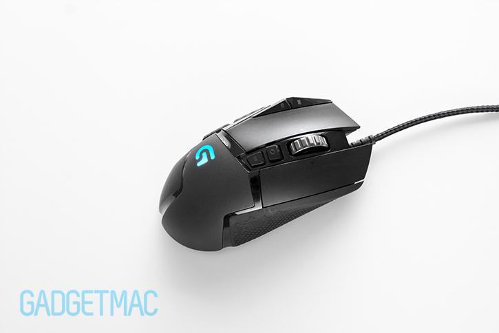 logitech_g502_gaming_mouse.jpg