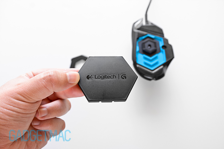 logitech_g502_proteus_core_gaming_mouse_weights.jpg