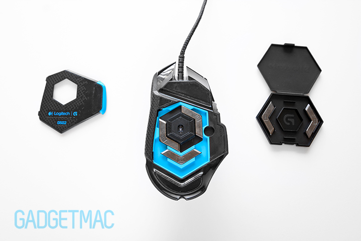 logitech_g502_proteus_core_gaming_mouse_weight_tuning.jpg
