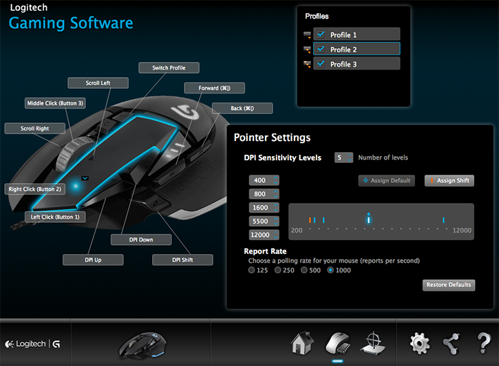 logitech_g502_g402_gaming_software_for_mac.png