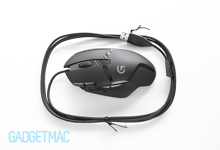 logitech_g402_hyperion_fury_gaming_mouse_uboxed.jpg