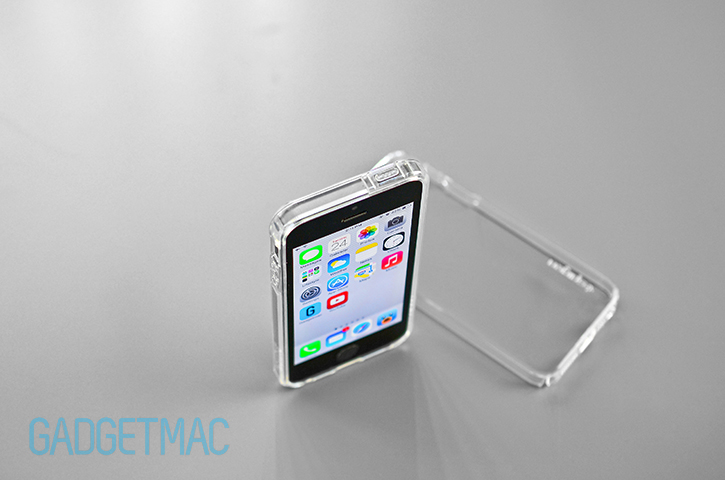 spigen_ultra_hybrid_crystal_clear_iphone_5_5s_case_6.jpg