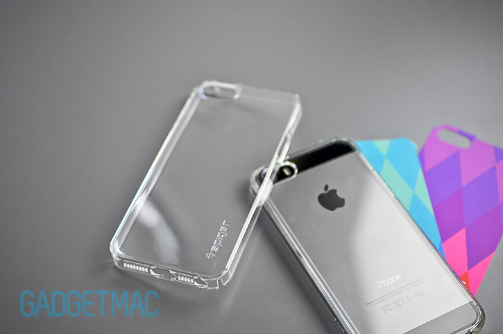 spigen_ultra_fit_crystal_shell_iphone_5s_case_clear.jpg
