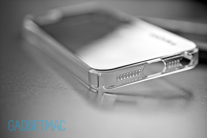 spigen_thin_air_ultra_fit_crystal_shell_iphone_5s_case_corner_gap.jpg