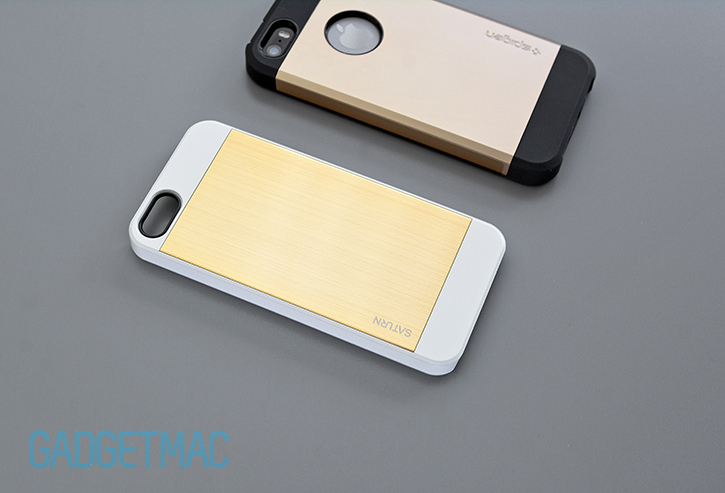 spigen_saturn_iphone_5s_case_champagne_gold_aluminum.jpg