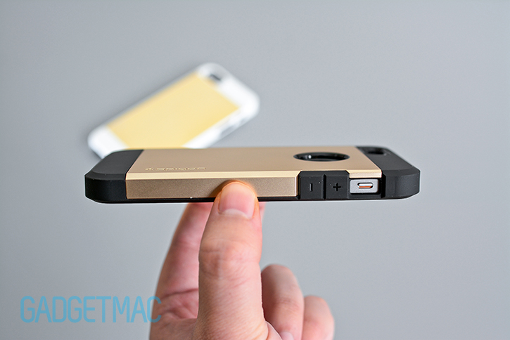 spigen_iphone_5s_case_champagne_gold_tough_armor_case_2.jpg