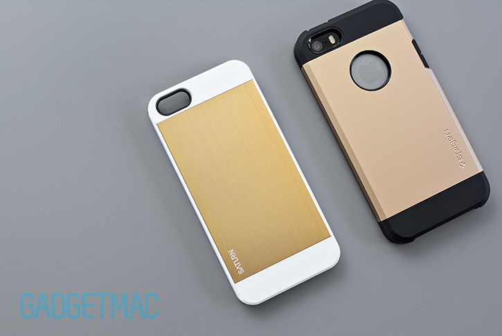 spigen_saturn_iphone_5s_case_champagne_gold_aluminum_tough_armor_cases_2.jpg