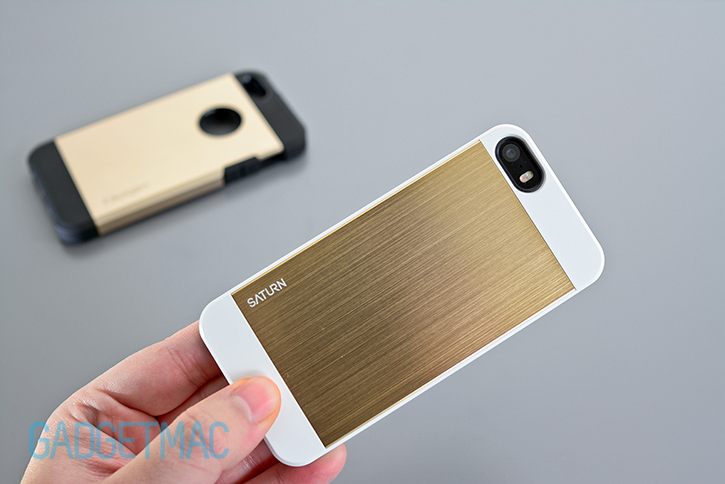 spigen_saturn_iphone_5s_case_champagne_gold_brushed_aluminum_tough_armor_case_back.jpg