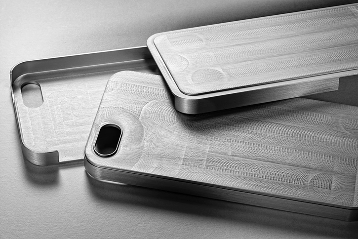 calypso_case_cabrio_machined_aluminum_unibody.jpg