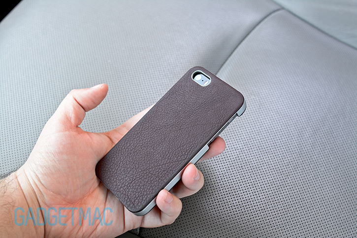 calypsocrystal_calypsocase_cabrio_case_for_iphone_5s_6.jpg