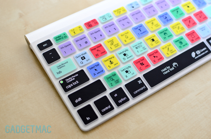 KB Covers Photoshop Apple Keyboard Cover Caps Lock.jpg