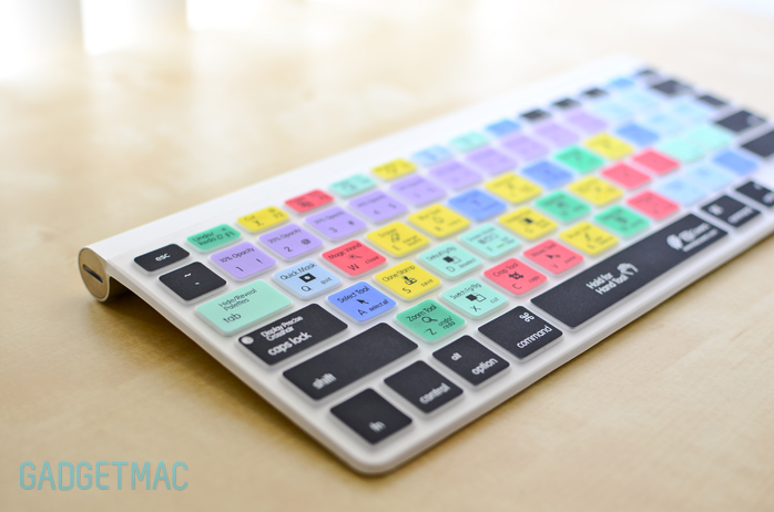 KB Covers Photoshop Apple Keyboard Cover Caps.jpg