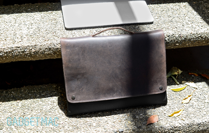 waterfield_cityslicker_leather_macbook_air_sleeve_case.jpg