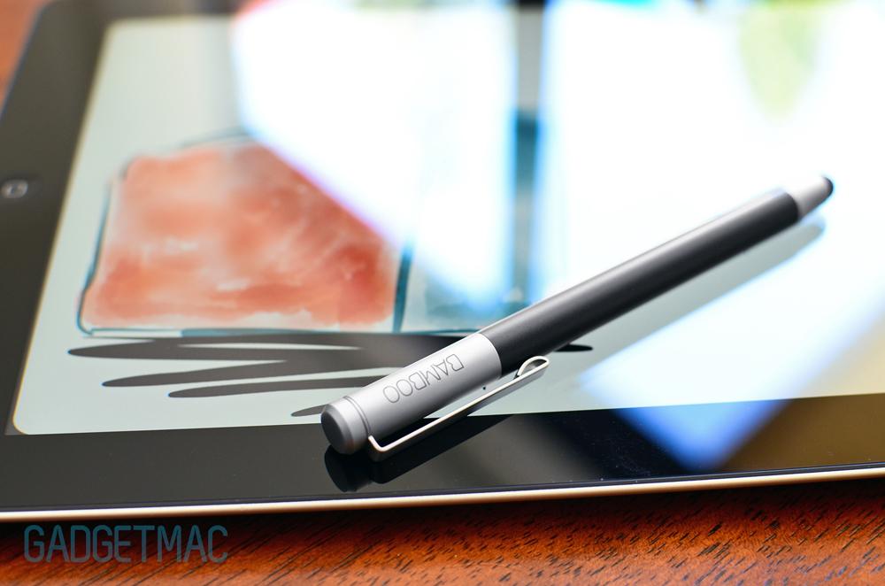 bamboo-stylus-ipad.jpg