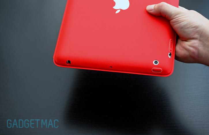 apple_smart_case_ipad_back.jpg