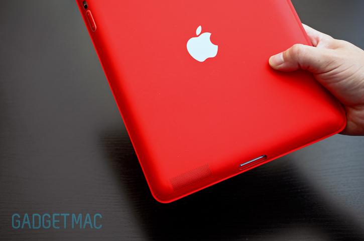 apple_smart_case_ipad_white_apple.jpg