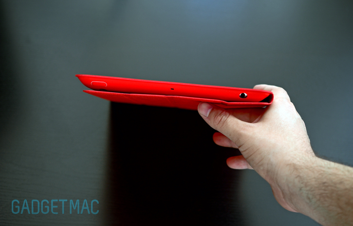 apple_smart_case_ipad_case.jpg