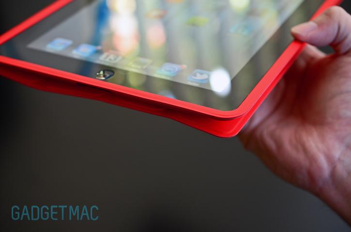apple-smart-case-edge.jpg