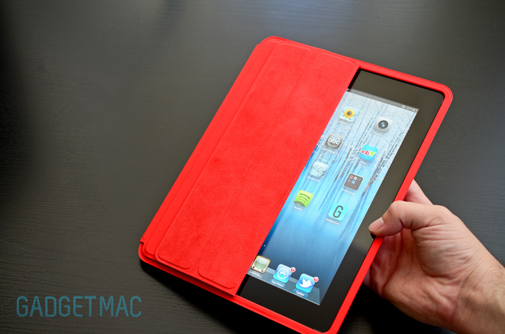 apple_smart_case_for_ipad_product_red.jpg