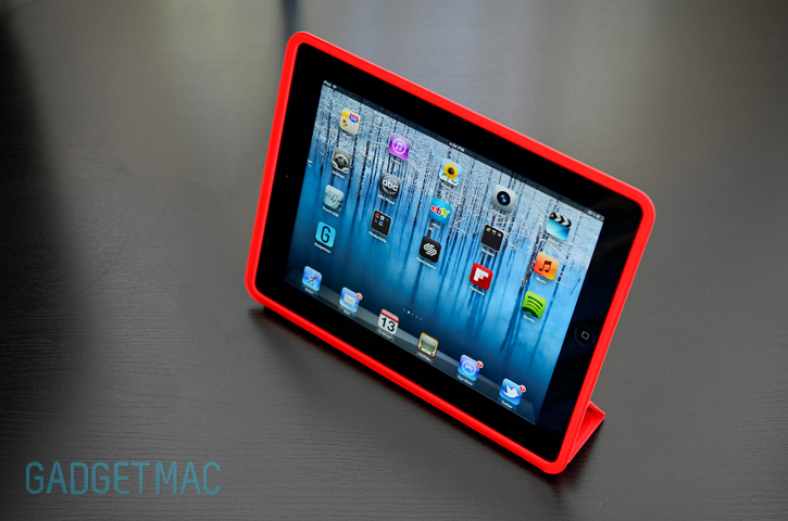 apple_smart_case_video_angle.jpg