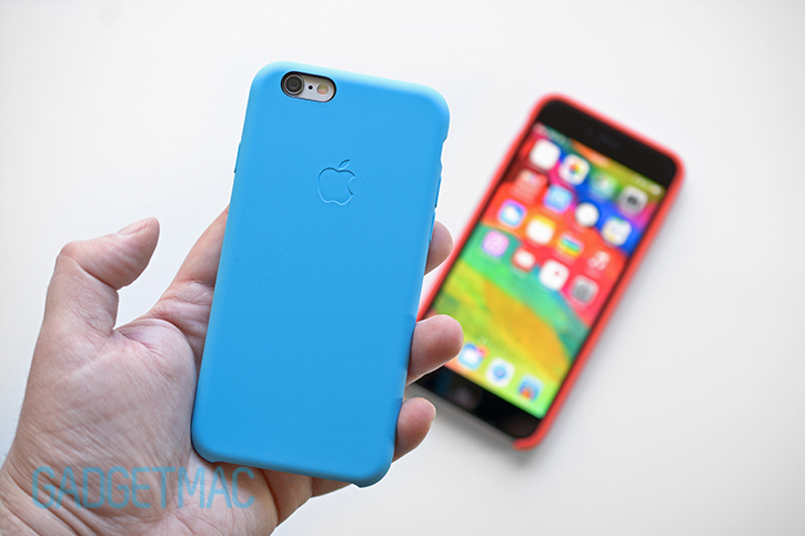 apple_iphone_6_blue_silicone_case.jpg