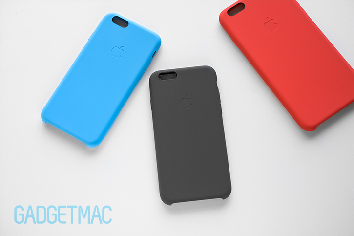 apple_iphone_6_6_plus_cases_colors.jpg