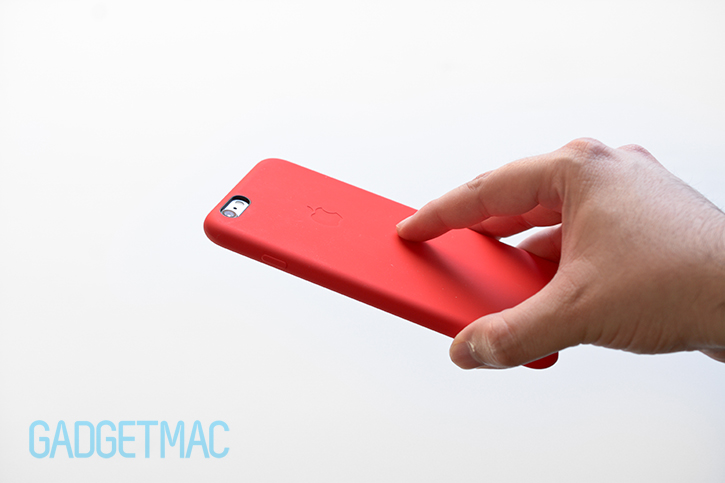 apple_space_gray_iphone_6_plus_with_red_case.jpg