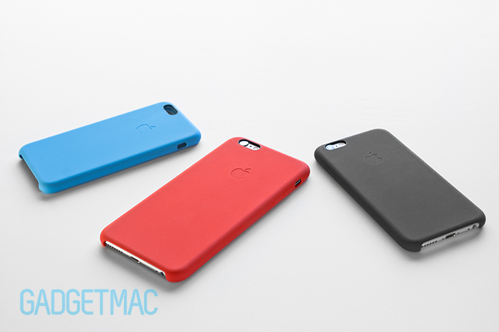 apple_iphone_6_plus_silicone_cases.jpg