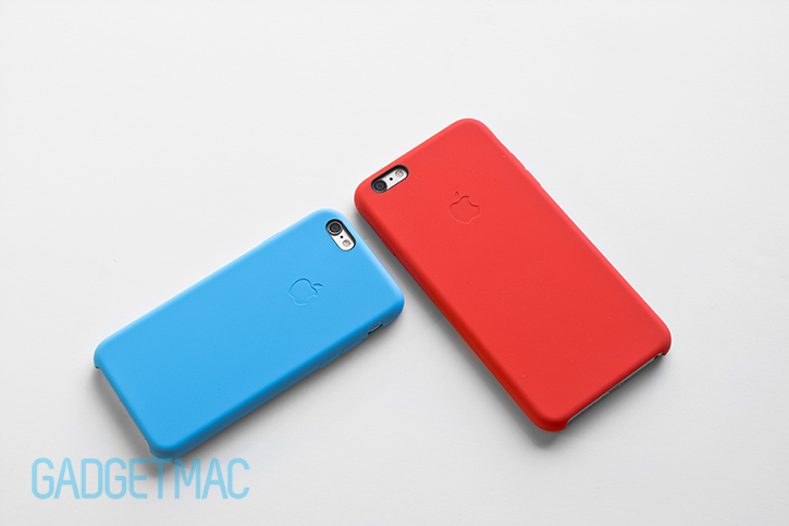 apple_iphone_6_silicone_case_red_vs_blue.jpg