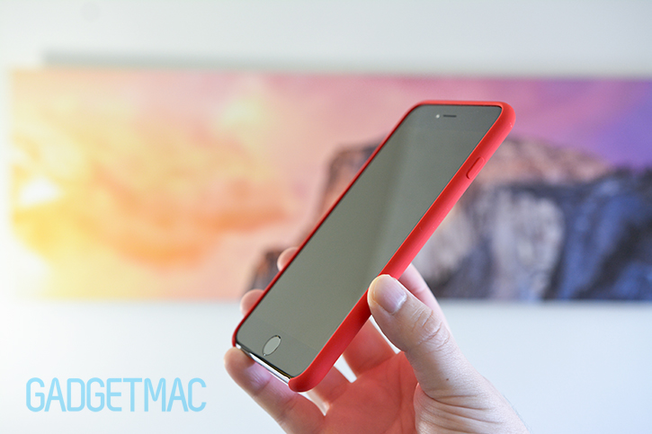 apple_iphone_6_plus_space_gray_with_red_silicone_case_side.jpg