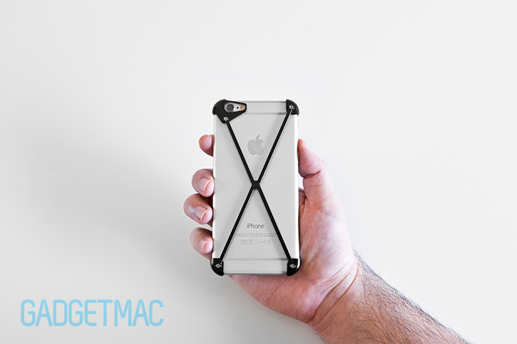 mod-3-radius-back-aluminum-x-frame-iphone-6-silver.jpg