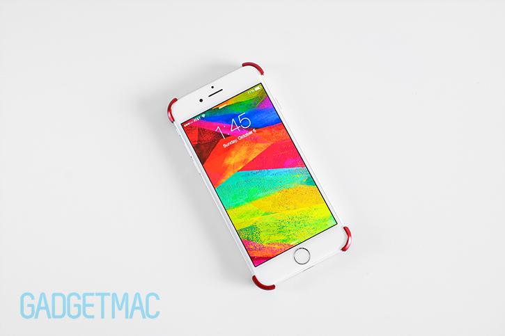 mod-3-radius-case-white-iphone-6.jpg