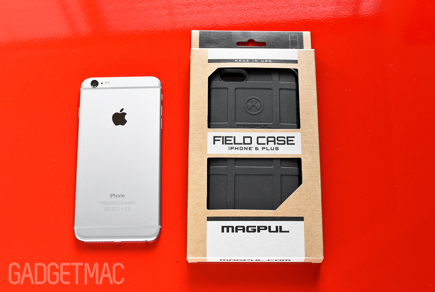magpul-field-case-for-iphone-6-plus.jpg