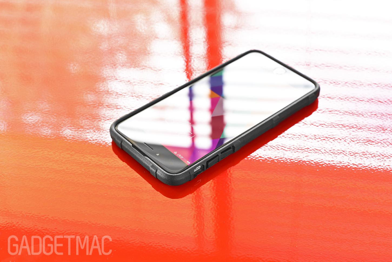 magpul-iphone-6-6-plus-case-6.jpg