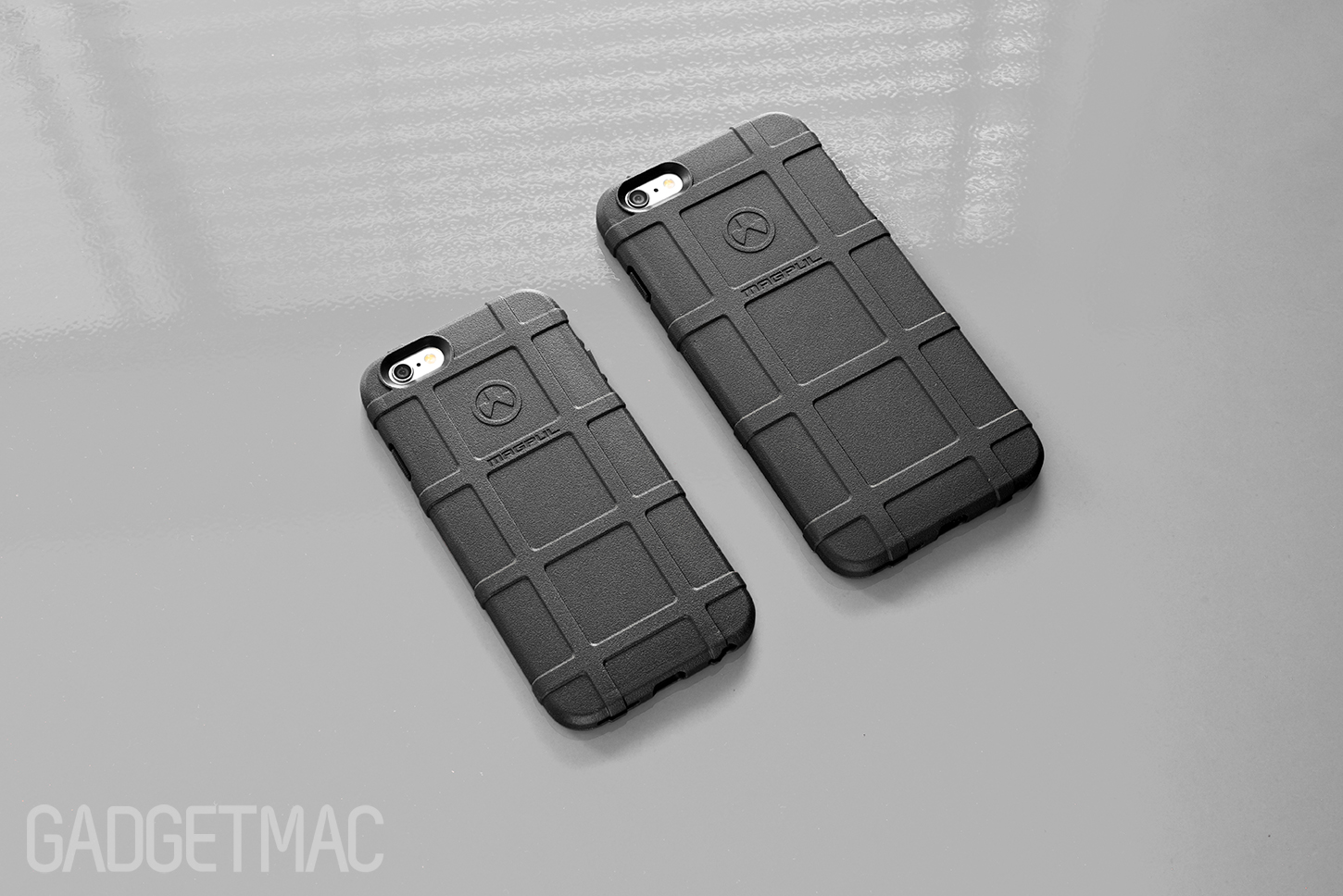 magpul_field_case_iphone_6_iphone_6_plus.jpg