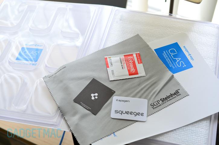 spigen_sgp_glast_new_ipad_unboxed.jpg