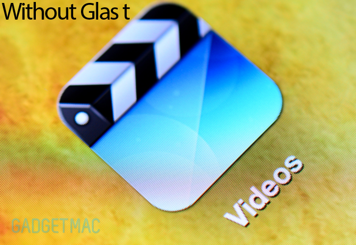 without_glas_t_ipad_2_3_1.jpg