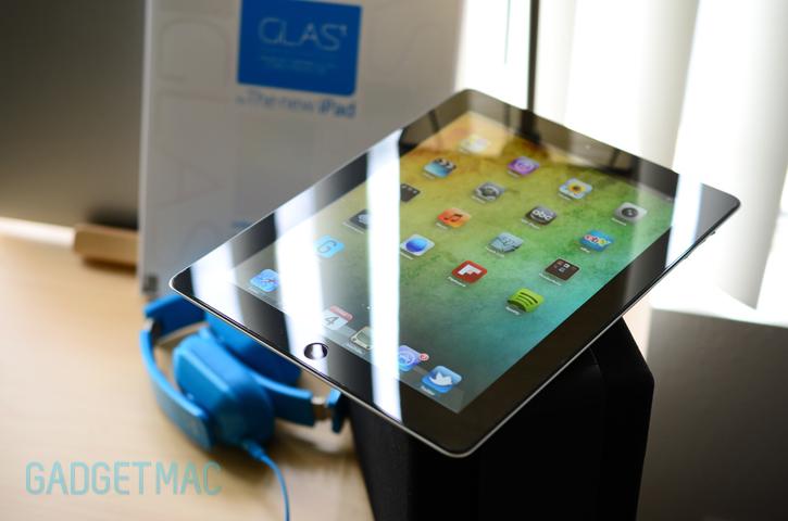 spigen_sgp_glas_t_ipad_2_3_glass_screen_protector.jpg
