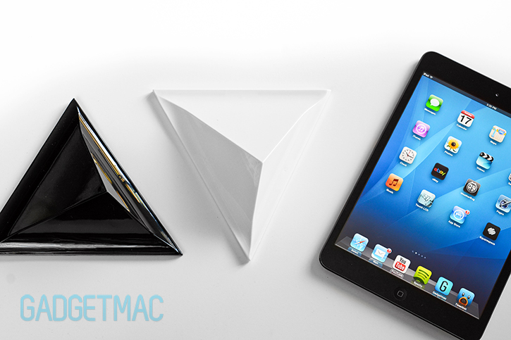 ilovehandles_facet_ipad_stand_black_white.jpg