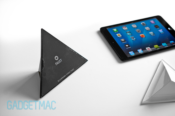 facet_pyramid_magnetic_ipad_stand_bottom.jpg