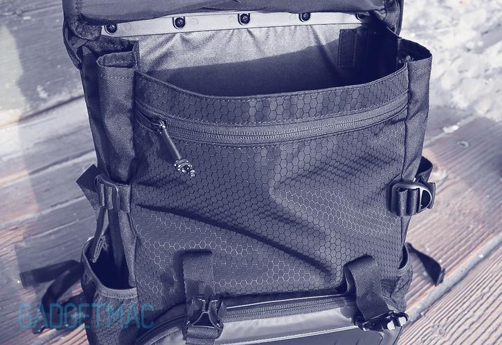 pelican_progear_s100_backpack.jpg